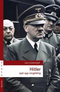 Hitler 1936-1945-Ian Kershaw-eBook