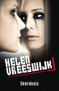 Overdosis-Helen Vreeswijk