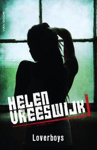 Loverboys-Helen Vreeswijk