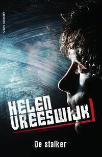 De stalker-Helen Vreeswijk