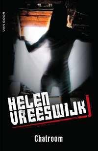 Chatroom-Helen Vreeswijk