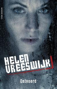 Ontvoerd-Helen Vreeswijk