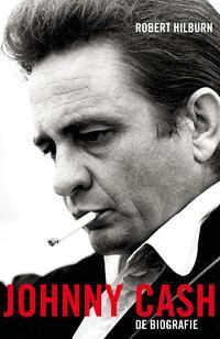 Johnny Cash-Robert Hilburn-eBook