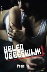 Promille-Helen Vreeswijk