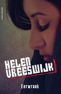 Eerwraak-Helen Vreeswijk