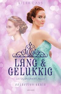 Selection Lang & gelukkig-Kiera Cass-eBook