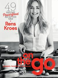 On the go-Rens Kroes-eBook