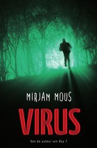 Virus-Mirjam Mous