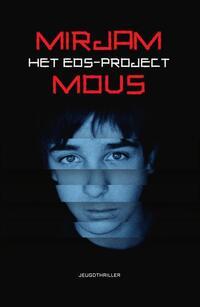 Het Eos-project-Mirjam Mous