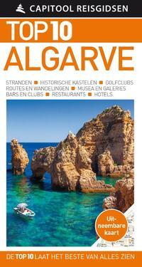Algarve-Paul Bernhardt