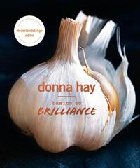 Basic to Brilliance-Donna Hay