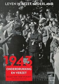 1943-Elias van der Plicht