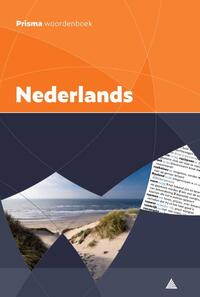 Prisma woordenboek Nederlands-M.H. Hofman, Redactie Prisma