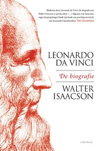 Leonardo da Vinci-Walter Isaacson-eBook