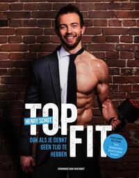 Topfit-Henry Schut