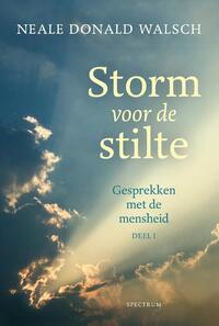 Storm voor de stilte-Neale Donald Walsch
