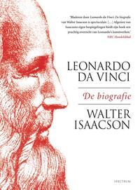 Leonardo da Vinci-Walter Isaacson