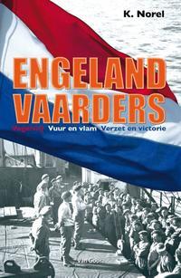 Engelandvaarders-K. Norel