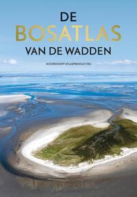 De Bosatlas van de Wadden-