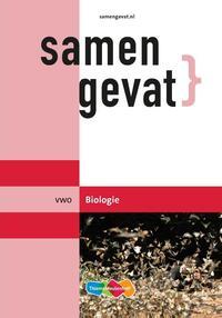 Samengevat-A.N. Leegwater, E.J. van der Schoot