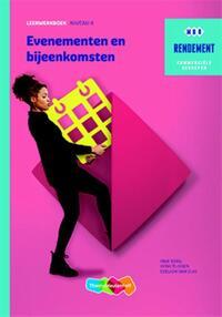 Evenementen & bijeenkomsten-Henk Tijssen, Inge Berg