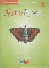 NatuNiek-Bart de Koning, Karin Janssen