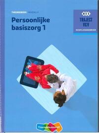 Persoonlijke basiszorg 1-C.M. Broeshart, M.B.J. Linssen