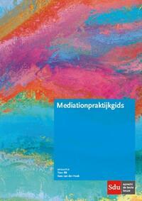 Mediationpraktijkgids-