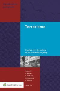 Terrorisme-