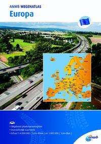 Europa-Anwb