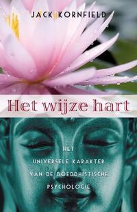 Het wijze hart-Jack Kornfield-eBook