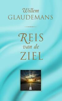 Reis van de ziel-Willem Glaudemans