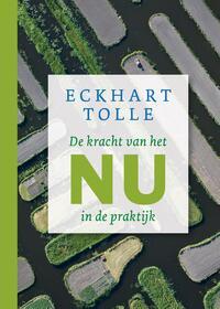 De kracht van het nu in de praktijk-Eckhart Tolle-eBook
