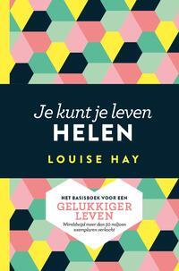 Je kunt je leven helen-Louise Hay-eBook