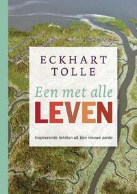 Een met alle leven-Eckhart Tolle-eBook