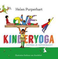 Kinderyoga-Helen Purperhart