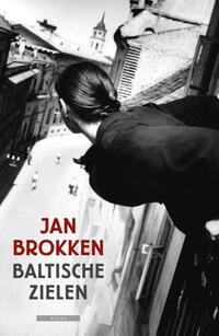 Baltische zielen-Jan Brokken-eBook