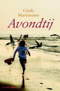Avondtij-Cindy Martinusen-eBook
