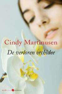 De verloren orchidee-Cindy Martinusen-eBook