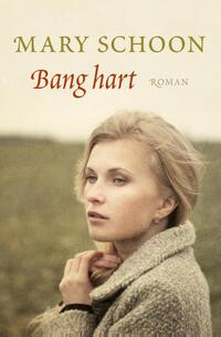 Bang hart-Mary Schoon-eBook