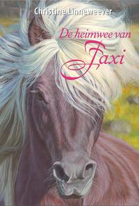 De heimwee van Faxi-Christine Linneweever