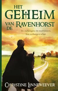 Het geheim van de Ravenhorst-Christine Linneweever