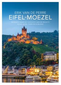 Eifel-Moezel-Erik van de Perre