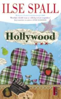 Hollywood-Ilse Spall