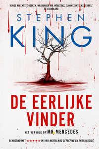 De eerlijke vinder-Stephen King