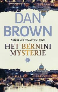 Het Bernini mysterie-Dan Brown