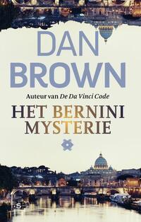 Het Bernini mysterie-Dan Brown