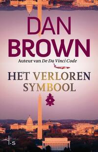 Het verloren symbool-Dan Brown