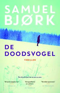 De doodsvogel-Samuel Bjørk