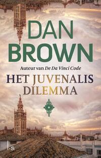 Het Juvenalis dilemma-Dan Brown